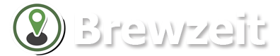 Brewzeit Logo